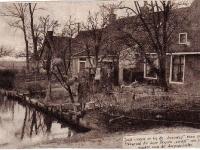 altaplein-1938-boenstap_cr