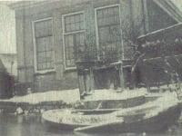 altaplein-1940-1945_cr