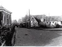 altaplein-1960_cr