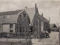 altaplein-schoolstraat-bakker-lok_cr