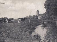 amelan-1911-sierd-de-fisker