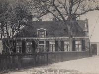 amelan-1923