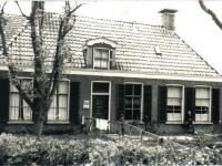 amelan-1931