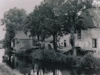 amelan-1942
