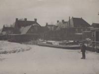 amelan-1945-boat-hv-d-mei
