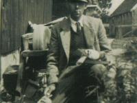 amelan-1958-t-vd-wal