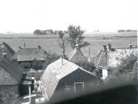 amelan-luchtfoto-1967