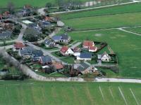 blauwkeesje-it-oerd-2004