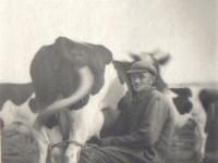 A-Breeuwsma-1948