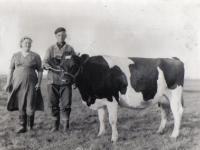 Jaap-en-Afke-Wieringa-1960