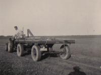 Lanwurk-1957-Piet-Dijkstra
