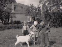 Paul-Donkervoort-Frans-Tolsma-en-Joor-Terpstra-1957