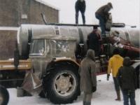 Winter1979-molke-yn-de-buorren