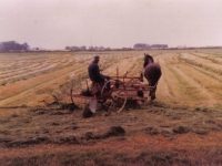 Yme-v-d-Valk-1979-yn-het-hea