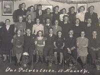 ons-potverteren-1941