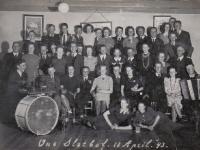 ons-potverteren-1943