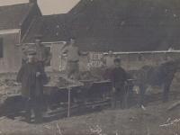 terp-boerderij-op-de-poel