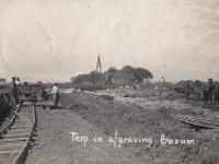 terp-in-afgraving-waltawei