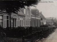Dr Miedemastritte 1916
