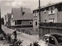 Dr Miedemastritte 1956