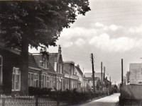 Dr Miedemastritte 1960