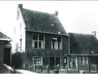 Dr Miedemastritte 4  1925