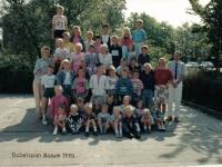 dubelspan 1990