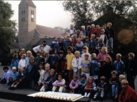 dubelspan1987 opendag