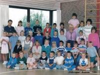 dubelspan1988 master annema