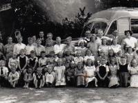 1951-met-oa-eise-tolsma