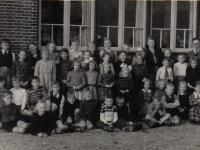emma-school19-met-oa-ulbe-wijnia
