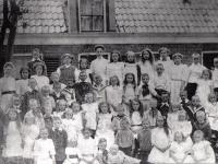 emma-skoalle-1910