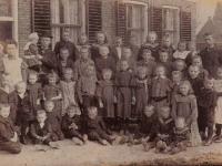 emmaskoalle-1910