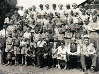 emmaskoalle-1954