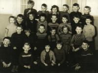 emmaskoalle-1957