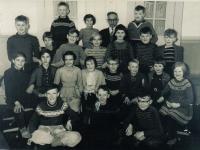 emmaskoalle-1958