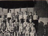 emmaskoalle 1935