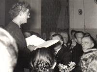 dr-miedema-25-jaar-arts-1955
