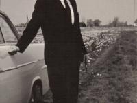 dr-miedema-arts-te-bozum-1960