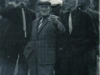 jaap-wieringa-en-tjitse-dijkstra-1963