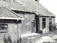 flearen-1967-leeg-stand
