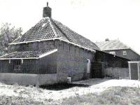 flearen-1970-leeg-stand