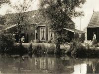 looyenga-1960