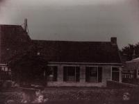 gerf-kerk-1909-2