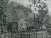 gerf-kerk-1909-3