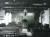 gerf-kerk-1909-4