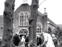 gerf-kerk-1909-laatste-dienst-na-105-jaar