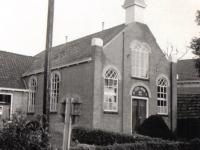 gerf-kerk-1909