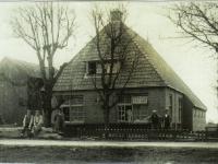 hegedijk-3-1930-na-de-brand