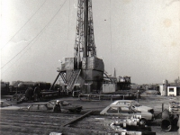 hegedijk-petroland-1981-2
